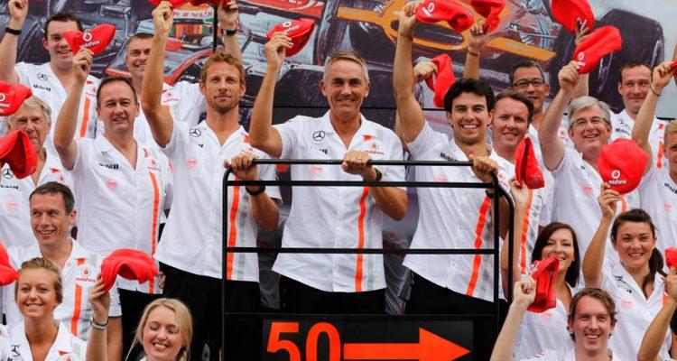 Vodafone_McLaren_Mercedes-Team.jpg