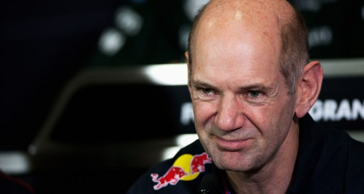 Adrian_Newey-Red_Bull.jpg