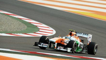 Adrian_Sutil-Indian_GP-P01.jpg