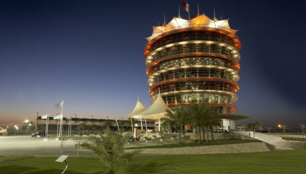 Bahrain-International-Circuit.jpg