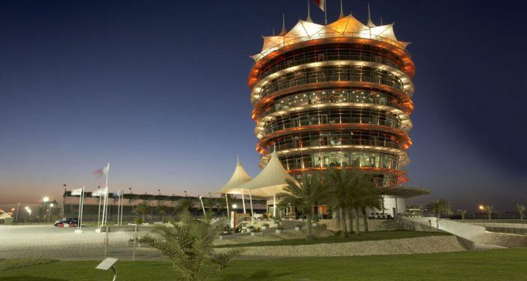 Bahrain-International-Circuit.jpg