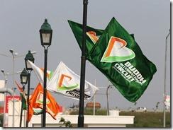 Buddh_International_Circuit-Flags