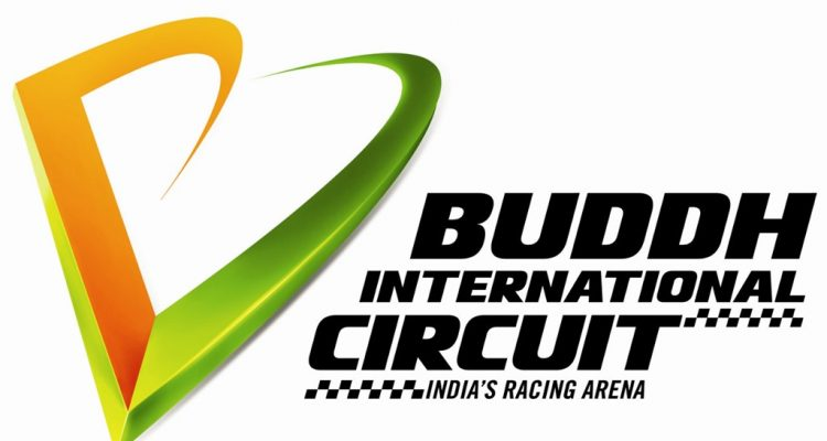 Budth-International-Circuit-Logo.jpg