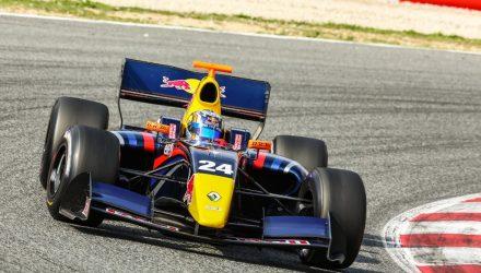 Carlos_Sainz_Jr.-Circuit_de_Catalunia.jpg