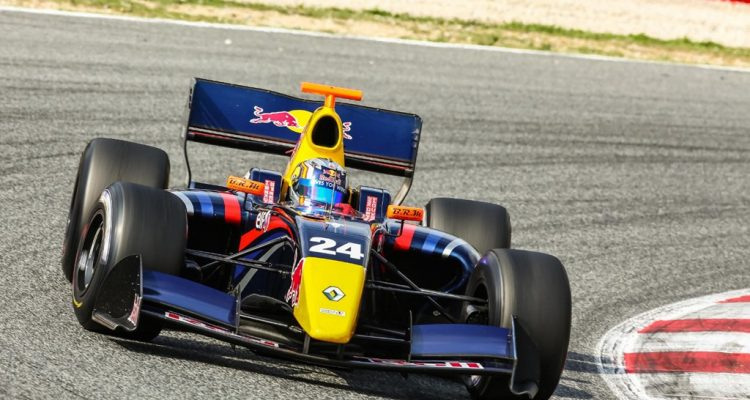 Carlos_Sainz_Jr.-Circuit_de_Catalunia.jpg