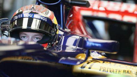 Daniil_Kvyat-Toro_Rosso-3.jpg
