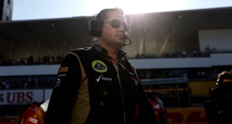 Eric_Boullier-Japanese_GP-R01.jpg