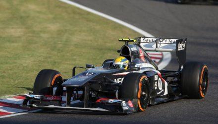 Esteban_Gutierrez-Japanese_GP-R01.jpg