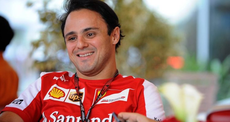 Felipe_Massa-Indian_GP-T01.jpg