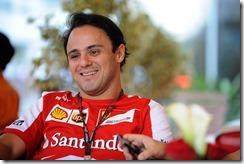 Felipe_Massa-Indian_GP-T01