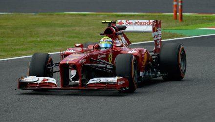 Felipe_Massa-Japanese_GP-R01.jpg
