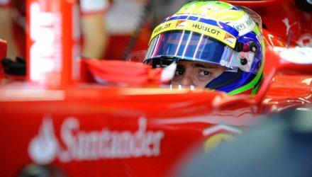 Felipe_Massa-Japanese_GP-R03.jpg