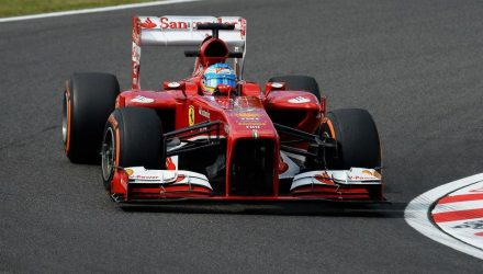 Fernando_Alonso-Japanese_GP-R01.jpg