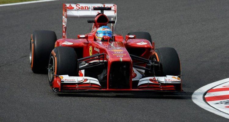 Fernando_Alonso-Japanese_GP-R01.jpg