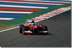 Fernando_Alonso-Korean_GP-R01_thumb.jpg