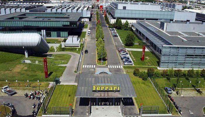 Ferrari_Factory_Entrance.jpg
