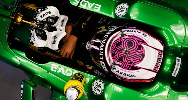 Heikki_Kovalainen-Japanese_GP-P01.jpg