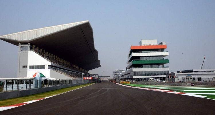 Indian-F1-GP.jpg