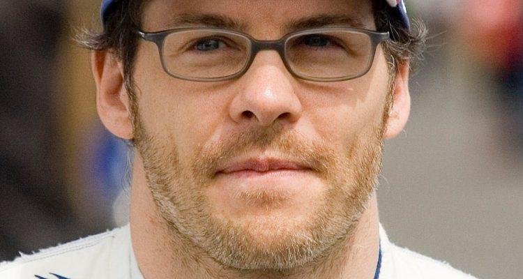 Jacques_Villeneuve-Sauber.jpg