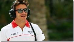 Jules_Bianchi-Marussia_thumb.jpg