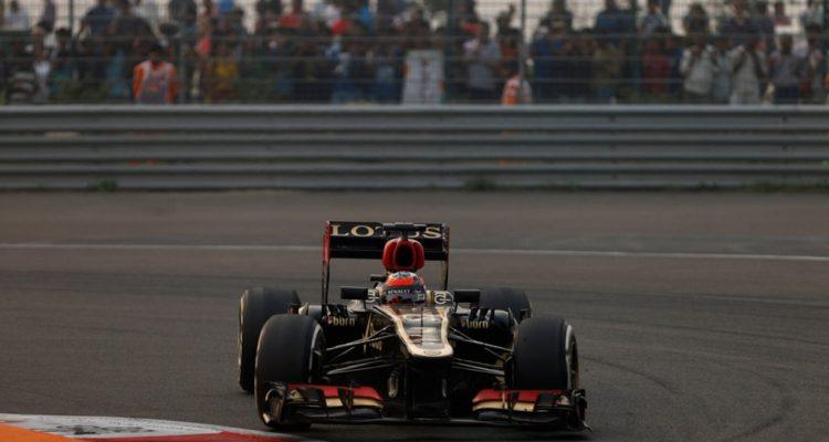 Kimi_Raikkonen-Indian_GP-R01.jpg