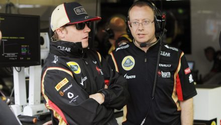 Kimi_Raikkonen_and_Mark_Slade.jpg