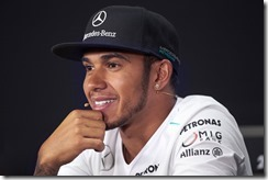 Lewis_Hamilton-Korean_GP-F02_thumb.jpg