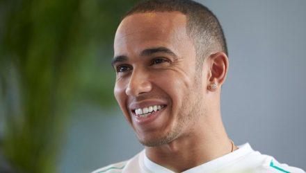 Lewis_Hamilton-Mercedes_GP.jpg