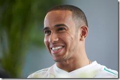 Lewis_Hamilton-Mercedes_GP