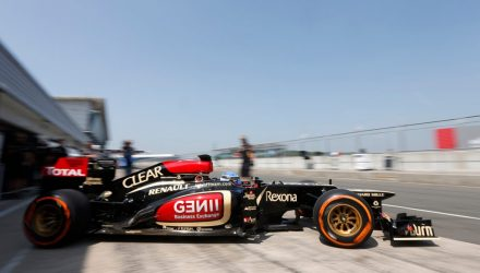 Lotus_E21-Renault.jpg