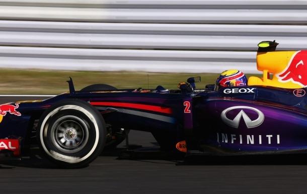 Mark_Webber-Japanese_GP-Q02.jpg