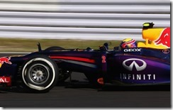 Mark_Webber-Japanese_GP-Q02