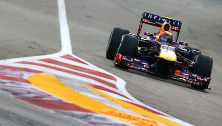 Mark_Webber-Red_Bull.jpg