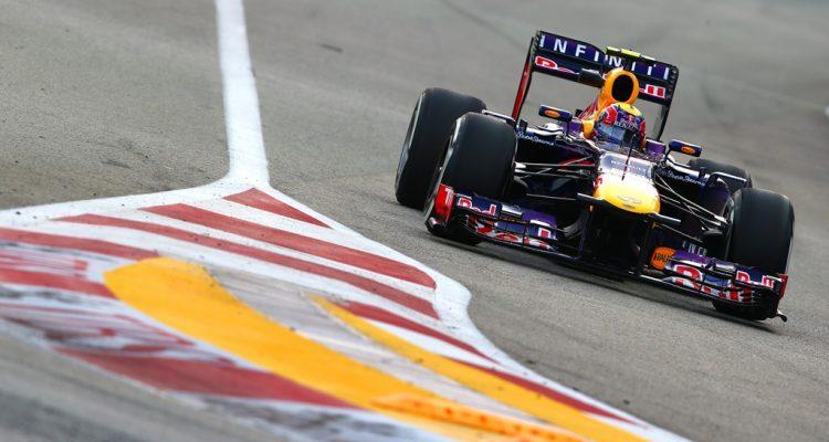 Mark_Webber-Red_Bull.jpg