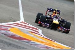 Mark_Webber-Red_Bull