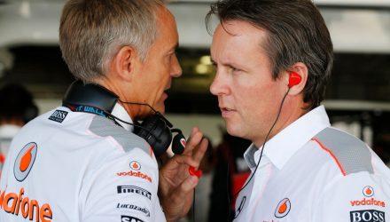 Martin_Whitmarsh-and-Sam_Michaels-McLaren.jpg