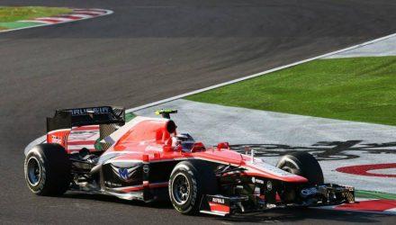 Max_Chilton-Japanese_GP-R01.jpg