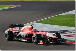 Max_Chilton-Japanese_GP-R01