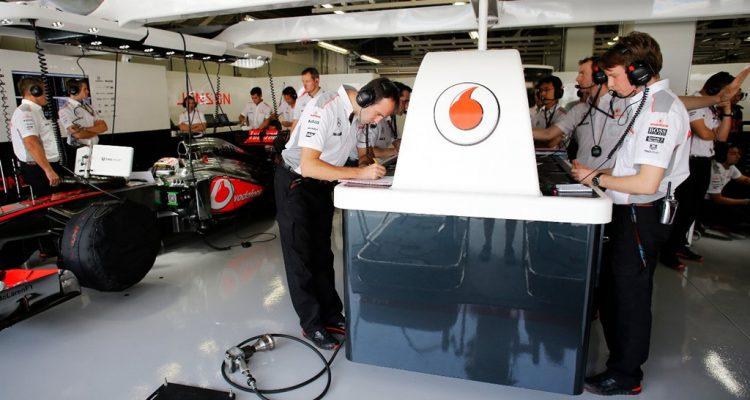 McLaren-Garage-Japanese_GP.jpg