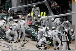 Mercedes_GP-PitStop
