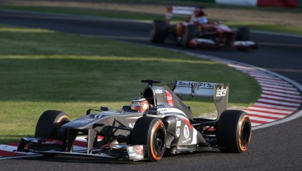 Nico_Hulkenberg-Japanese_GP-R01.jpg