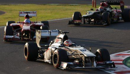 Nico_Hulkenberg-Japanese_GP-R02.jpg