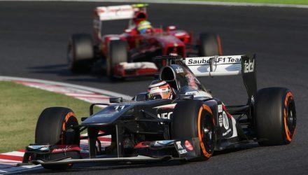Nico_Hulkenberg-Japanese_GP-R03.jpg