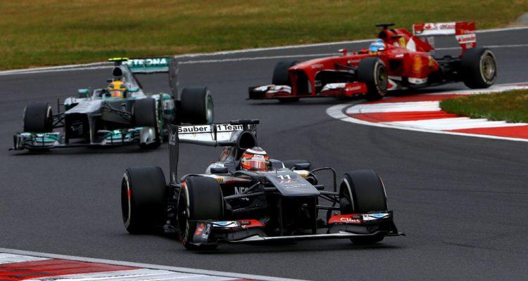 Nico_Hulkenberg-Korean_GP-R01.jpg