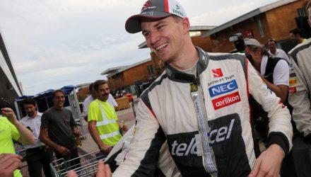 Nico_Hulkenberg-Korean_GP-R02.jpg