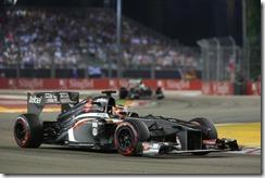 Nico_Hulkenberg-Malaysian_GP-R01_thumb.jpg