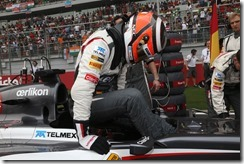 Nico_Hulkenberg_Indian_GP-R01