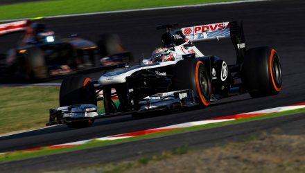 Pastor_Maldonado-Japanese_GP-R02.jpg
