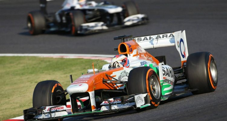 Paul_di_Resta-Japanese_GP-R02.jpg
