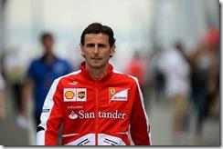 Pedro_de_la_Rosa-Ferrari